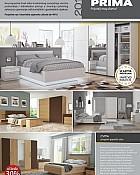 Prima katalog Adriatic Design Expo