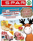 Spar katalog Zadar