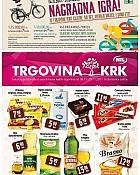 Trgovina Krk katalog studeni 2017