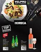 Velpro katalog Horeca do 25.11.