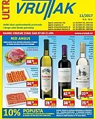 Vrutak katalog studeni 2017
