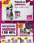 Bipa katalog Blagdanska ponuda