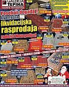 Galerija tepiha katalog prosinac 2017