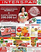 Interspar katalog do 26.12.
