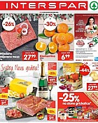 Interspar katalog do 2.1.