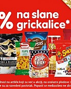 Interspar vikend akcija do 30.12.