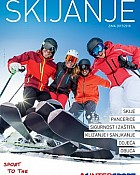 Intersport katalog Skijanje 2017 2018