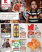 Kaufland katalog do 20.12.