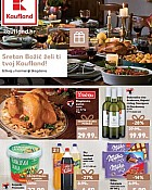 Kaufland katalog do 27.12.