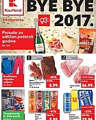 Kaufland katalog do 3.1.