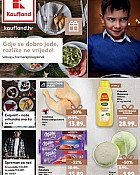 Kaufland katalog do 13.12.