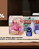 Kaufland vikend akcija do 17.12.