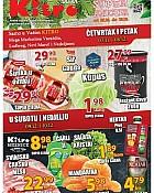 Kitro katalog do 13.12.