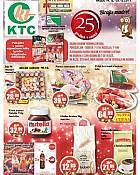 KTC katalog prehrana do 20.12.