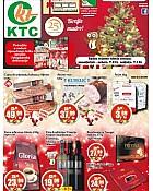 KTC katalog prehrana do 13.12.