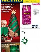Metro katalog Partneri do 27.12.