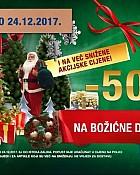 Metro vikend akcija do 24.12.