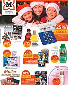 Muller katalog Hit tjedna do 20.12.