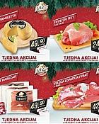 Pivac katalog Tjedna akcija do 24.12.