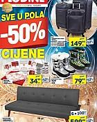 Plodine katalog Sve u pola cijene do 13.12.