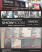 Profi Baucentar katalog Osijek