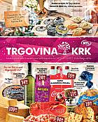 Trgovina Krk katalog prosinac 2017
