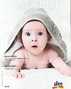 DM katalog do 31.1.