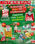 Interspar katalog do 6.2.