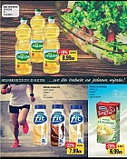 Istarski supermarketi katalog do 4.2.
