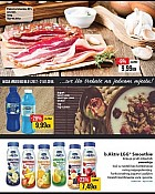 Istarski supermarketi katalog do 21.1.