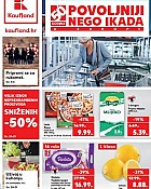 Kaufland katalog do 17.1.