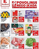 Kaufland katalog do 24.1.