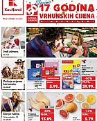 Kaufland katalog do 7.2.