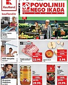 Kaufland katalog do 10.1.