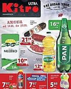 Kitro katalog do 28.1.