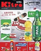 Kitro katalog do 28.1.