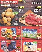 Konzum katalog do 24.1.
