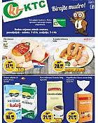 KTC katalog prehrana do 17.1.