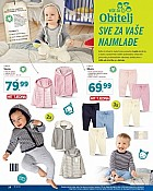 Lidl katalog neprehrana od 22.1.