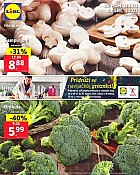 Lidl katalog tržnica do 10.1.