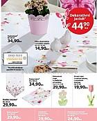 NKD katalog Nova ponuda od 29.1.