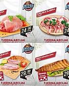 Pivac katalog Tjedna akcija do 28.1.