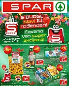Spar katalog do 6.2.