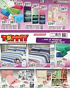 Tommy katalog Super ponuda do 31.1.