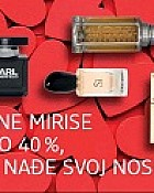 DM katalog Sniženi mirisi Valentinovo 2018