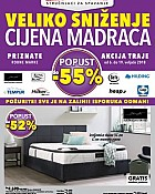 Harvey Norman katalog do 19.2.