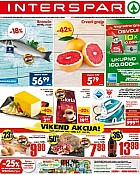 Interspar katalog do 27.2.