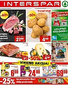 Interspar katalog do 6.3.