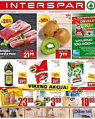 Interspar katalog do 13.3.