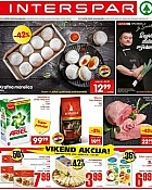 Interspar katalog do 20.2.